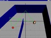 Современные стандарты 3D-звука - Мультимедиа - Железо - Программирование, исходники, операционные системы