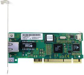 Настройка локальной сети и подключение 2 и более компьютеров к сети Интернет - Локальные сети - Сети и интернет - Программирование, исходники, операционные системы
